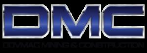"""DMC Agrees to a 5 Year Sponsorship as """"Major Club Sponsor"""""""