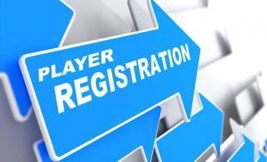 Last Registration Days This Weekend
