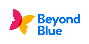 WWFC Supporting Beyond Blue again in 2019