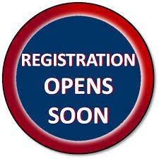 2020 Registrations Open Soon