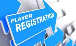 2020 Registration Information