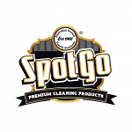 SpotGo Jumps Onboard for a 5 Years Sponsorship