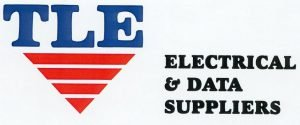 TLE Electrical Agrees to a 5 Year Deal as Minor Club Sponsor