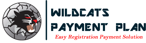 "Welcome to ""Wildcats Payment Plan"""