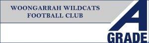 """Woongarrah FC 2020 """"A"""" Grade Teams"""
