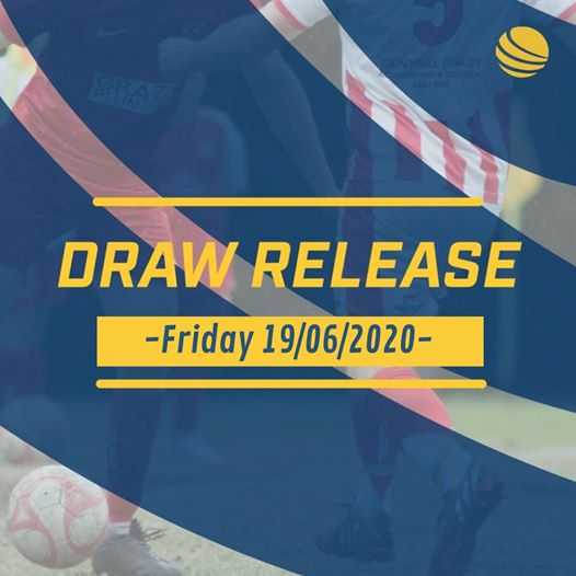 2020 Draw is Now Available