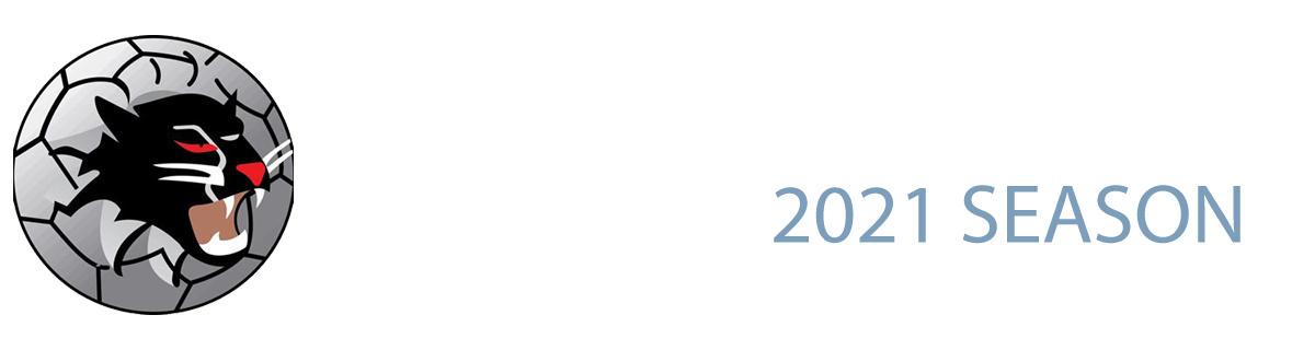 Woongarrah Wildcats Football Club